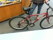 TREK Mountain Bicycle 800